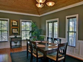 Magnolia By The Sea - 3 Bedroom Home, Beach Access - FSV 54365 - Alys Beach vacation rentals