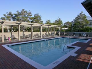 VM - 4156 ~ RA87718 - Seacrest Beach vacation rentals