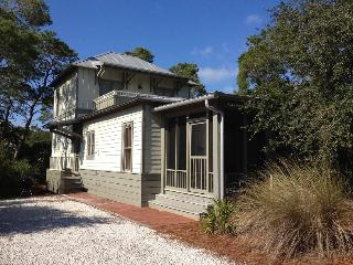 Bright 3 bedroom Vacation Rental in Seacrest Beach - Seacrest Beach vacation rentals