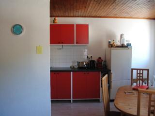 Appart-Hôtel proche de la Viarhôna.  26 St VALLIER - Saint-Vallier vacation rentals