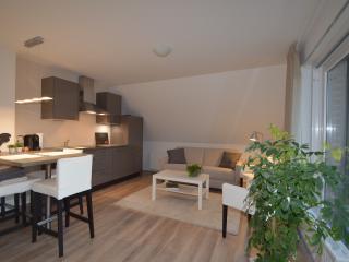 1 bedroom Condo with Internet Access in Sendenhorst - Sendenhorst vacation rentals