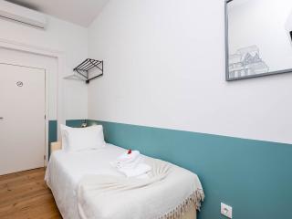 Single room in Lisbon centre - Lisbon vacation rentals