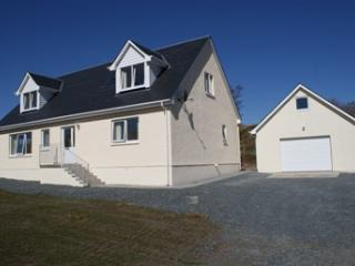 Beautiful House with Internet Access and Wireless Internet - Salen vacation rentals