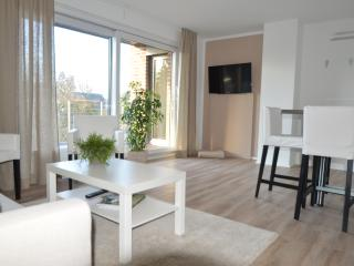Appartement Sendenhorst - Sendenhorst vacation rentals