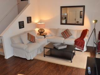 4 Bedr modern home -Lucaya Villages - Kissimmee vacation rentals