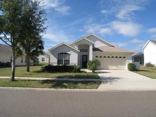 Beautiful pool Home Close to everything - Clermont vacation rentals