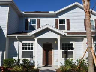 Lucaya Resort 3 bedrooms close to Disney - Kissimmee vacation rentals