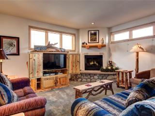 Corral 205E - Breckenridge vacation rentals