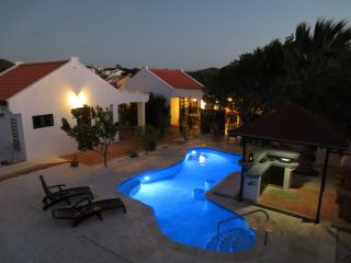 1 bedroom Villa with Internet Access in Santa Cruz - Santa Cruz vacation rentals