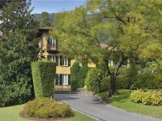 6 bedroom Villa with Fitness Room in Cernobbio - Cernobbio vacation rentals