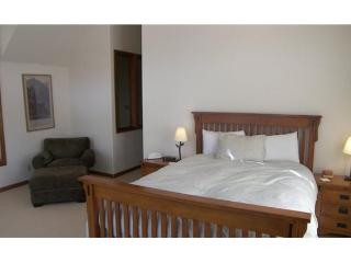 Pacific Street Townhome - 3 Bedroom Townhome #514B - LLH 56984 - Telluride vacation rentals