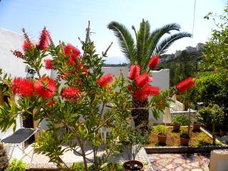 villa italiana - Agios Nikolaos vacation rentals