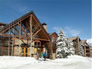 Bear Creek Lodge - 2 Bedroom Condo #213 - LLH 57310 - Telluride vacation rentals