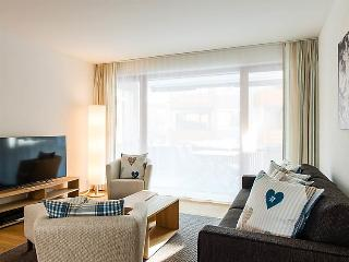 3 bedroom Apartment in Engelberg, Central Switzerland, Switzerland : ref 2252852 - Engelberg vacation rentals