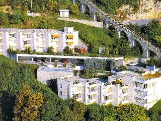 Aldesago Monte Brè (Utoring) - INH 47977 - Lugano vacation rentals