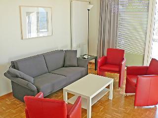 Aldesago Monte Brè (Utoring) - INH 47978 - Lugano vacation rentals