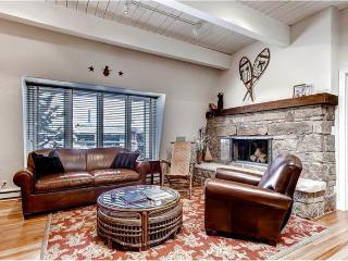 Chateau Dumont - 2 Bedroom Condo #19 - LLH 58805 - Aspen vacation rentals