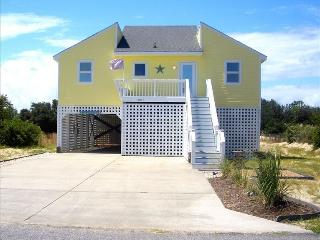 Most Beautiful 4 Bdrm in Corolla! Heated pool/spa - Corolla vacation rentals