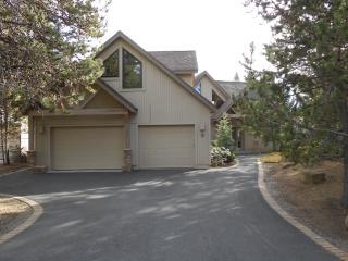 Yankee Mountain 9 - Sunriver, Oregon - Sunriver vacation rentals