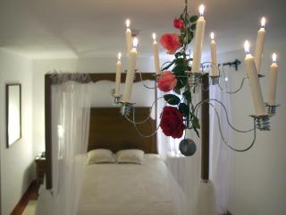 Bright 9 bedroom Marvao Bed and Breakfast with Internet Access - Marvao vacation rentals