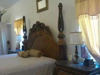 Gorgeous Private room with Internet Access and A/C - Tenacatita vacation rentals