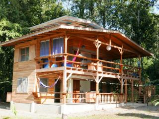 Casa Verano Summer House Vacation Apartment - Punta Uva vacation rentals