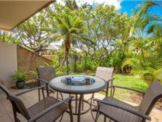 Maui Kamaole - 1BR Condo #L-110 - LLH 60760 - Wailea-Makena vacation rentals