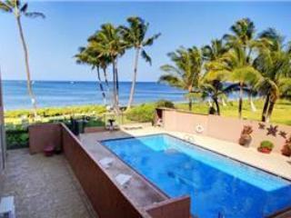 Up to 30% OFF through April! - Nani Kai Hale #208 ~ RA73510 - Kihei vacation rentals