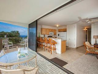 Up to 30% OFF through April! - Maui Parkshore #401 ~ RA73508 - Kihei vacation rentals