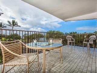 Maui Parkshore - 2BR Condo #401 - LLH 60769 - Wailea-Makena vacation rentals