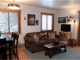 Sleeping Indian  - Studio #E-7 - LLH 63228 - Teton Village vacation rentals