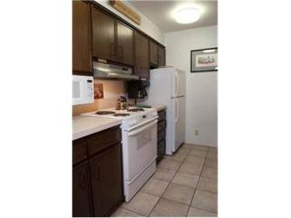 Ten Sleep - 2BR Condo #B-14 - LLH 63234 - Teton Village vacation rentals