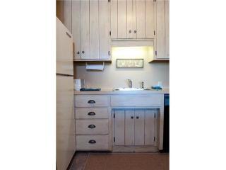 Whiteridge  - 2BR + Loft Condo #A-4 - LLH 63245 - Teton Village vacation rentals