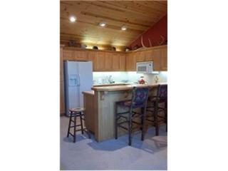 Teton Pines  - 3BR Townhome #2 - LLH 63288 - Teton Village vacation rentals