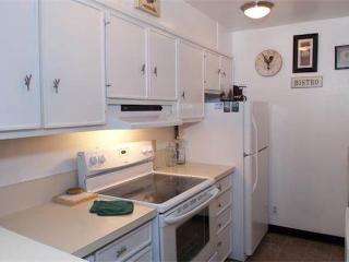 Ten Sleep - 1BR Condo #B-6 - LLH 63313 - Teton Village vacation rentals