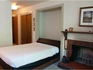 Sleeping Indian  - Studio #W-12 - LLH 63317 - Teton Village vacation rentals