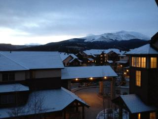 Come Ski Breckenridge - Villa - Breckenridge vacation rentals