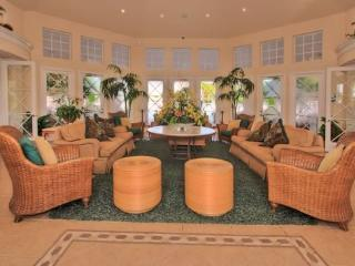 Windsor Palms - 2 Bedroom Condo, 2nd Floor - MFH 61301 - Four Corners vacation rentals