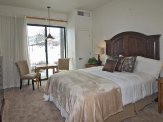 Beautiful Condo Near Deer Valley - Heber City vacation rentals