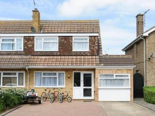 Maples 1 - Broadstairs vacation rentals