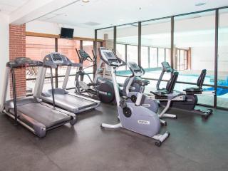Resort Plaza - 2BR Condo Gold #5040 - LLH 66272 - Park City vacation rentals