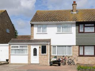 Hawthorns 1 - Broadstairs vacation rentals
