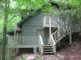 Talladega- Blue Ridge vacation rental - Blue Ridge vacation rentals