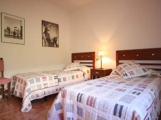 Villa in Dumbria 101631 - RNU 65449 - O Pindo vacation rentals