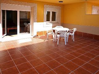 Apartment in Carnota 101933 - RNU 65460 - Carnota vacation rentals