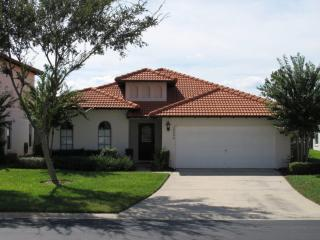 HG604OR - Four Corners vacation rentals