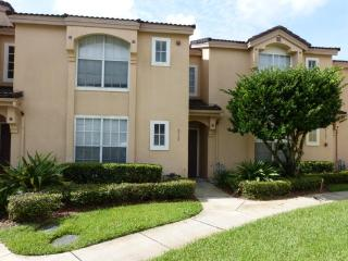 MK007OR 2 bed 2 bath townhouse - Four Corners vacation rentals