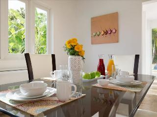 Manati World Point - Pool Walk Out Suite 101 - SCV 68000 - Manati vacation rentals
