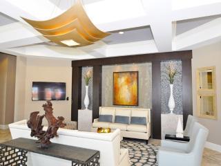 SOLTERRA RESORT - Davenport vacation rentals