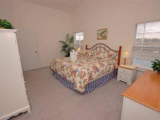 Clear Creek - 4 Bedroom Private Pool Home - IPG 69097 - Four Corners vacation rentals